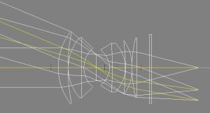 50mmF2LENS-Angle0-16-23